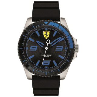 FERRARI 0830466 Watch