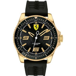 FERRARI 0830485 Watch