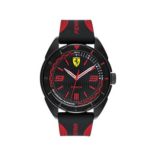 SCUDERIA FERRARI 0830515 Watch