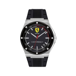 SCUDERIA FERRARI 0830529 Watch