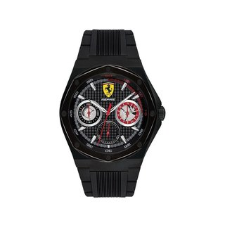 SCUDERIA FERRARI 0830538 Watch
