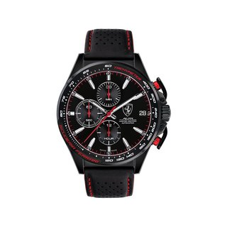 SCUDERIA FERRARI 0830542 Watch