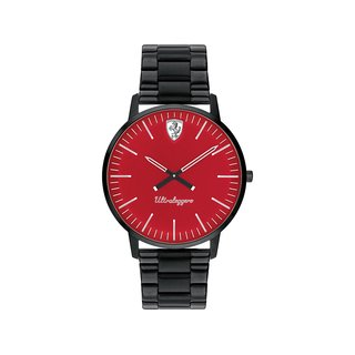 SCUDERIA FERRARI 0830564 Watch
