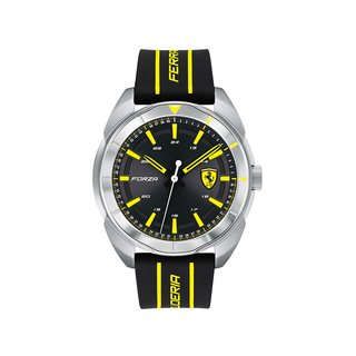 FERRARI 0830574 Watch
