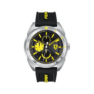 FERRARI 0830575 Watch