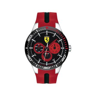 FERRARI 0830586 Watch