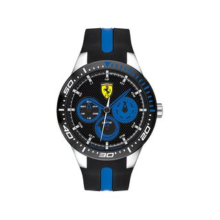 FERRARI 0830587 Watch