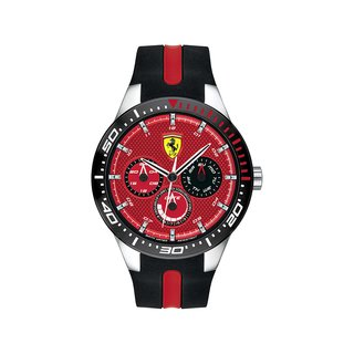 FERRARI 0830588 Watch