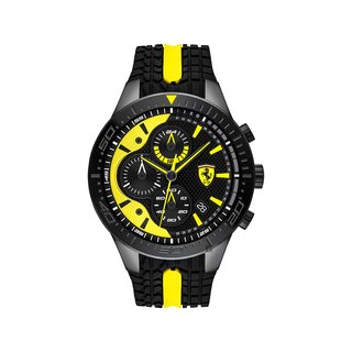 FERRARI 0830590 Watch
