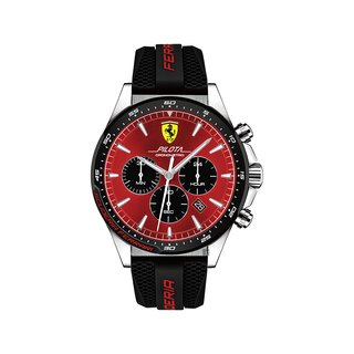 FERRARI 0830595 Watch
