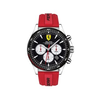 FERRARI 0830596 Watch