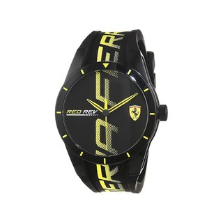 FERRARI 0830615 Watch