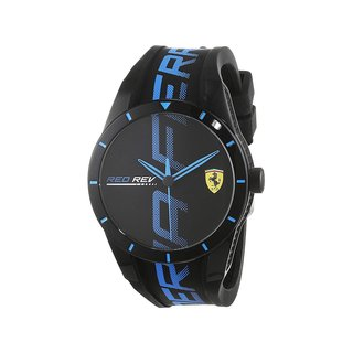 FERRARI 0830616 Watch