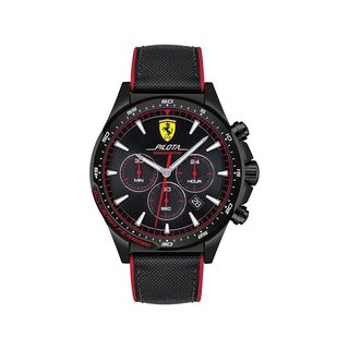FERRARI 0830623 Watch