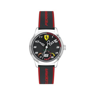 SCUDERIA FERRARI 0860003 Watch