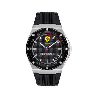 SCUDERIA FERRARI 0870029 Watch