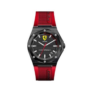 SCUDERIA FERRARI 0870030 Watch