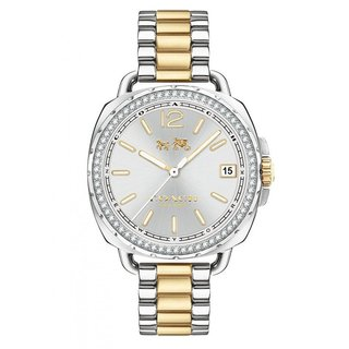 COACH 14502591 Watch