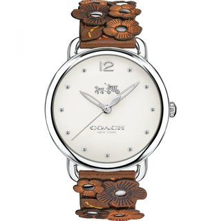 COACH 14502744 Watch