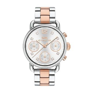 COACH 14502945 Watch