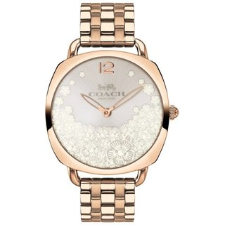 COACH 14503015 Watch