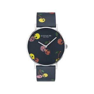 COACH 14503038 Watch