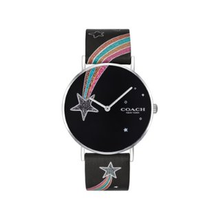 COACH 14503039 Watch