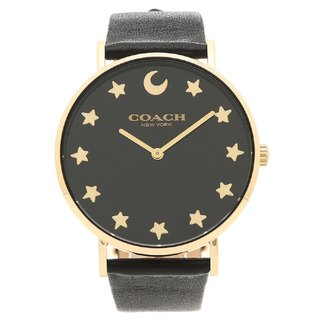 COACH 14503042 Watch