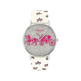 COACH 14503047 Watch