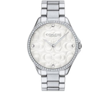 COACH 14503066 Watch