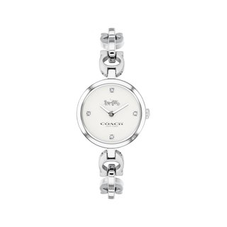 COACH 14503077 Watch