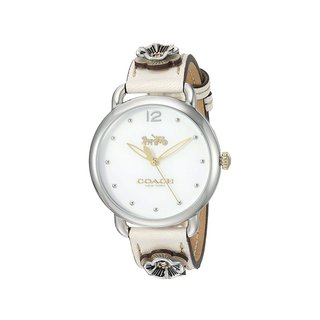 COACH 14503079 Watch