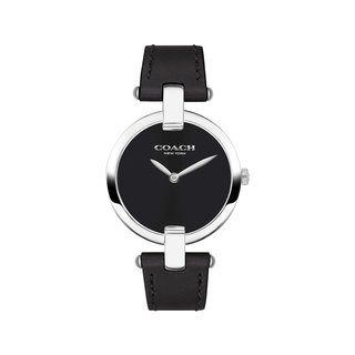 COACH 14503091 Watch