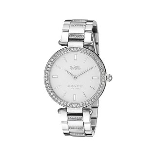 COACH 14503092 Watch