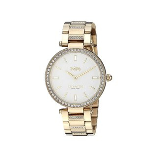 COACH 14503093 Watch