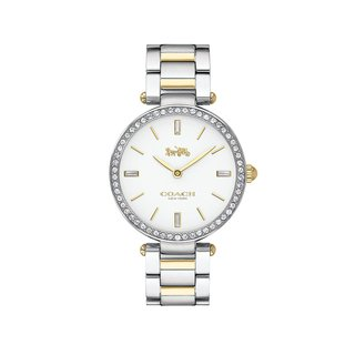 COACH 14503095 Watch