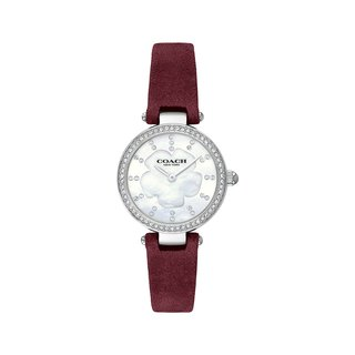 COACH 14503102 Watch