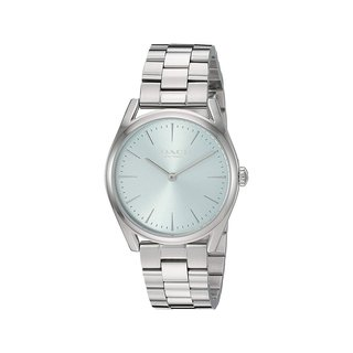 COACH 14503108 Watch