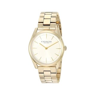 COACH 14503109 Watch