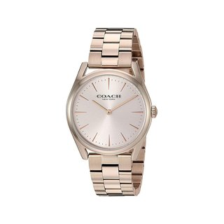 COACH 14503111 Watch