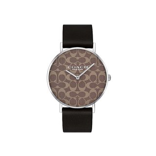 COACH 14503123 Watch