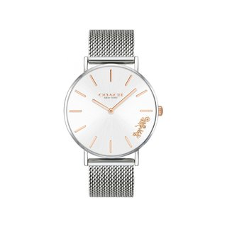 COACH 14503124 Watch