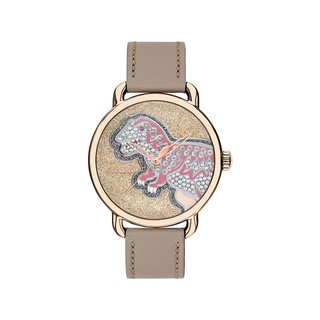 COACH 14503162 Watch