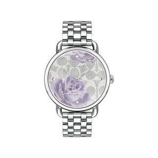 COACH 14503163 Watch