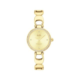 COACH 14503171 Watch