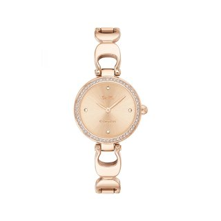 COACH 14503172 Watch