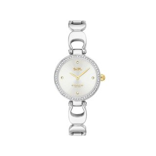 COACH 14503173 Watch