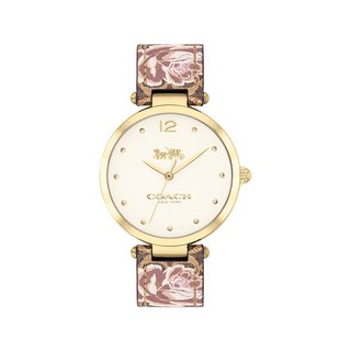 COACH 14503178 Watch