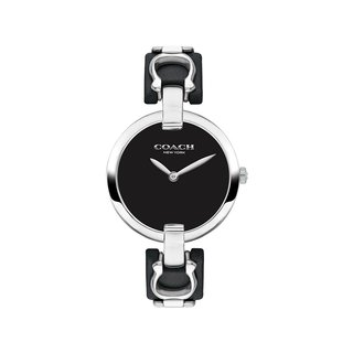 COACH 14503195 Watch