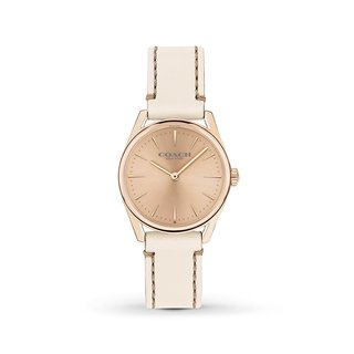 COACH 14503203 Watch